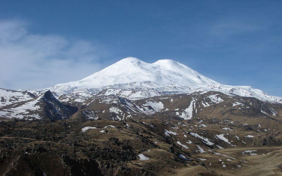 На горах кавказа скачать книгу