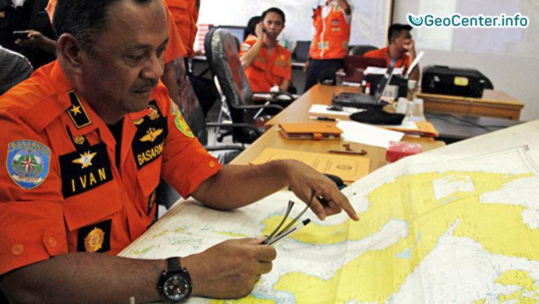 Землетрясения у берегов Индонезии 22, 23, 24 сентября 2016