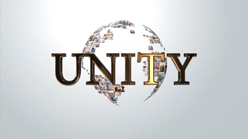 UNITY video trailer