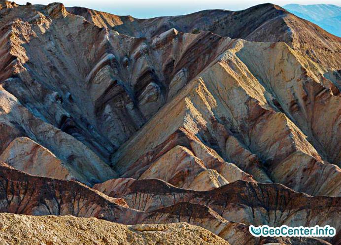 Складчатые горы. Есть ли зависимость между мощными землетрясениями и скоростью литосферных плит?