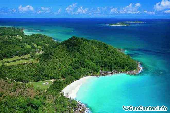 Землетрясение на Соломоновых островах январь 2017 года