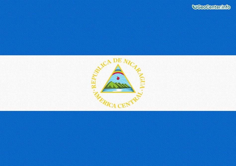 Активизация вулкана Сан-Кристобаль, Никарагуа