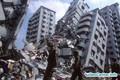 Тайвань - землетрясение, Казахстан - прорыв дамбы Париж - снег. Что произошло в Мире. Февраль 2018