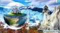 Ледниковый период. Год без лета. Интересные факты о климате.