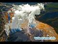 Сейсмическая активность Йеллоустоуна начала повышаться. Активизация Йеллоустоуна 3 Декабря 2017