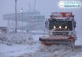Аномалии погоды. Итоги февраля и зимы 2020-2021