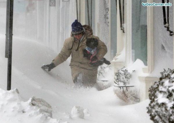 Ветер на Сахалине сорвал крыши с 13 домов, 26-27 декабря