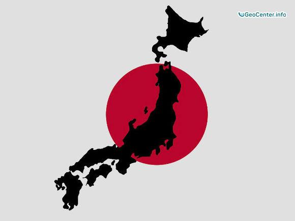 Сильное землетрясение магнитудой 6.0 произошло у побережья Японии