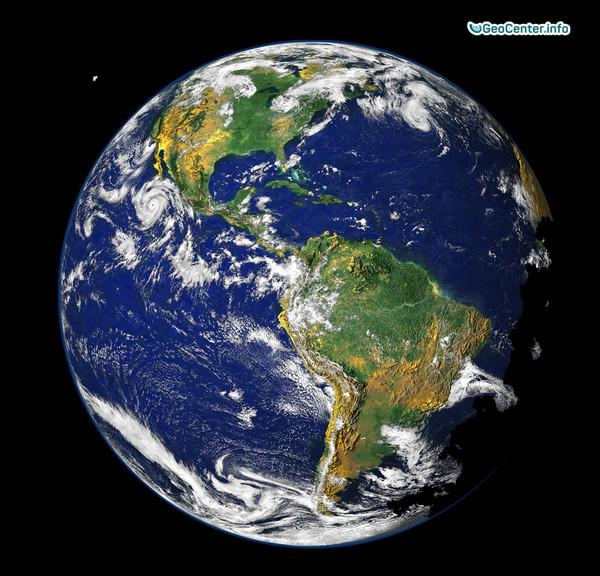 Обращение 15000 Учёных к Миру
