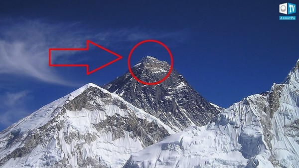 Ледники Гималаев тают. Климатический кризис. Последствия. Пути решения