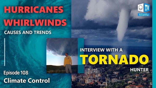 TORNADOES, WHIRLWINDS, HURRICANES season 2018 in the USA and the world! ABNORMAL natural phenomena!
