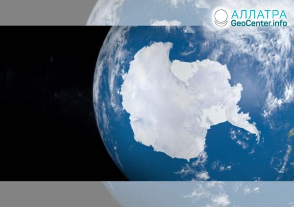 Внезапное потепление в стратосфере Земли, август 2019